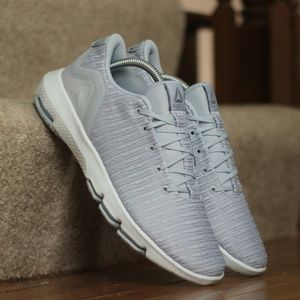 9f2cbebbfbb643 Reebok Shoes - Reebok Women s US-10 Walking Shoe CN2202